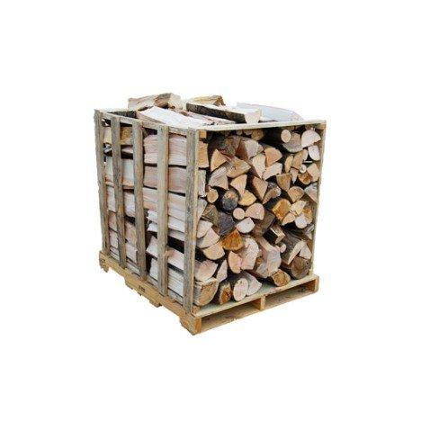 Index Of Dossier Bois De Chauffage