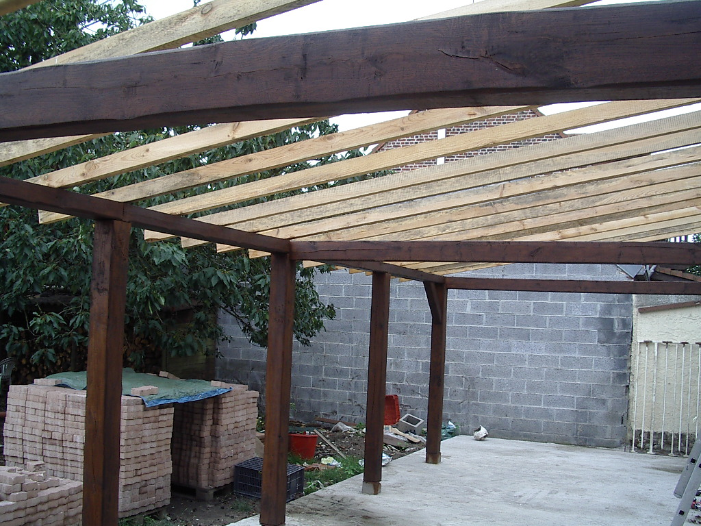 abri terrasse bois petite tonnelle pergola discount en mtal galvanis abri piscine terrasse. Black Bedroom Furniture Sets. Home Design Ideas